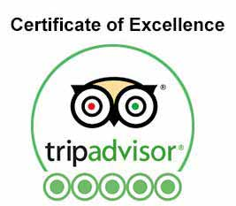 Carnival of Illusion Tucson Tripadvisor Reviews