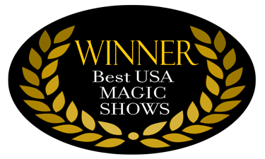 Best Magic Shows in America