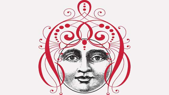 Magic Oracle