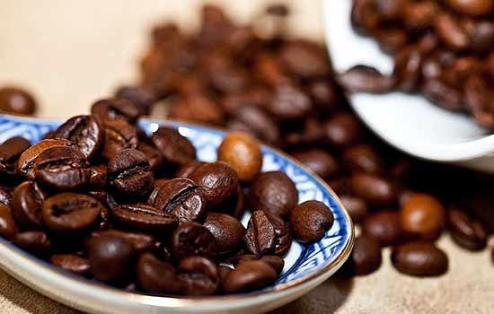 Coffee House Cafe Drinks